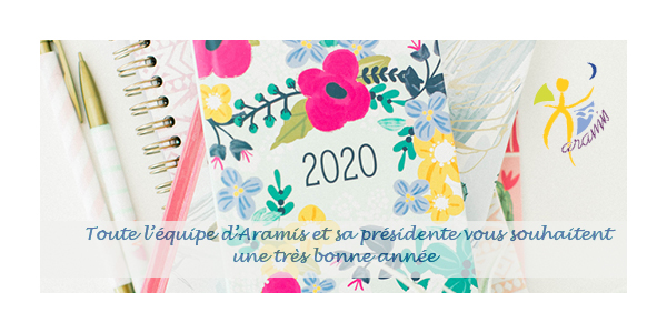 Voeux 2020 1